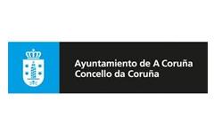 Concello A Coruña