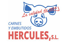 Carnes y Embutidos Hércules
