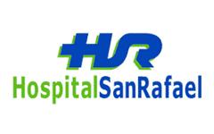 Hospital San Rafael