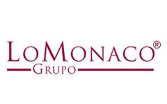 Grupo LoMónaco