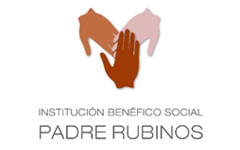 Padre Rubinos